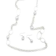 1207_neck-silverkit1july-box02