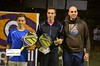 """braulio rizo y carlos muñoz-padel-campeones-2-masculina-torneo-padel-optimil-belife-malaga-noviembre-2014 • <a style=""""font-size:0.8em;"""" href=""""http://www.flickr.com/photos/68728055@N04/15643615248/"""" target=""""_blank"""">View on Flickr</a>"""