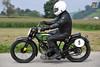 P & M Panther TT 23 1923 Peter Treul (A) Oldtimer Grand Prix Schwanenstadt Austria (c) 2014 Bernhard Egger :: eu-moto images | pure passion 2359