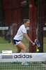 "foto 9 Adidas-Malaga-Open-2014-International-Padel-Challenge-Madison-Reserva-Higueron-noviembre-2014 • <a style=""font-size:0.8em;"" href=""http://www.flickr.com/photos/68728055@N04/15717409258/"" target=""_blank"">View on Flickr</a>"