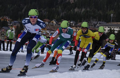 Weissensee_2015_January 29, 2015__DSF7516