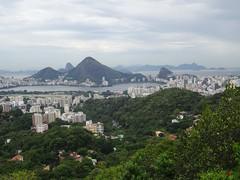 Rio de Janeiro-107