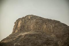 img_6308 (comsenol.com) Tags: makkah hira kabe medine mekke tawaf uhud tavaf mescidinebevi ravza nurdagi sevrdagi mescidikuba mescidikbleteyn