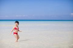 Boracay (Eason Q) Tags: white beach philippines boracay fridays 菲律宾 长滩岛
