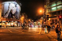 london (vencjon) Tags: london londra