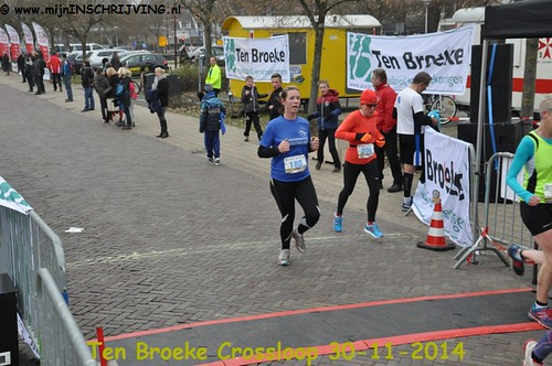 TenBroekeCrossLoop_30_11_2014_0351