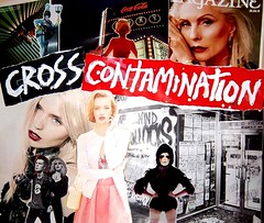 Cross-Contamination - Now on Euphonious Radio! (Luis Drayton) Tags: music rock radio jubilee marilynmonroe jordan indie debbieharry sidvicious unsigned nancyspungen luisdrayton westcoastsickline d2ur stevewey euphoniousradio taserpuppets thehumanorchestra