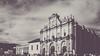 San Cristobal de las Casa en el Tiempo