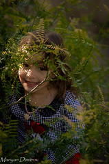 Considering the way the world is, one happy day is almost a miracle. Paulo Coelho, Eleven Minutes (through the lens 2012) Tags: life light portrait people favorite inspiration color green art girl beauty face children lens creativity happy photography photo nikon flickr gallery mood photographer natural artistic outdoor candid joy 85mm craft images explore story photographs quotes ambient environment enthusiast nikkor inspire beautifull dimitrov 18g explored d7000 mariyan