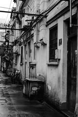 DSC_0067 (tamas.doczi) Tags: china nikon shanghai jingan 中国 上海 d3200 静安区