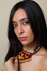DSC_6806 (vaughnscriven) Tags: travel girl beauty mexicana mexico model young guadalajara mexican joven 2014 vaughnscriven vaughnscrivenphotography