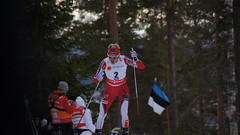 DSC09607 (Martinsen T) Tags: ladies ski sweden 15 crosscountry therese nordic sverige championships km falun skid fis vm 2015 langrenn kvinner skyting skiathlon verdensmesterskap klassisk johaug skibytte