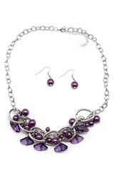 1860_purple(37-22)