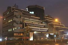 Capital Court (hi_nilabh) Tags: city noida india cityscape place delhi gurgaon newdelhi dlf connaught ncr faridabad ghaziabad munirka