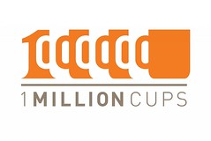 Check this cool event our partner Cohabitat Shreveport is putting on! John Grindley and his team are hosting a One Million Cups presentation by Dream Hunt Foundation on March 4. Sign up here: http://on.fb.me/1ETsQ8b