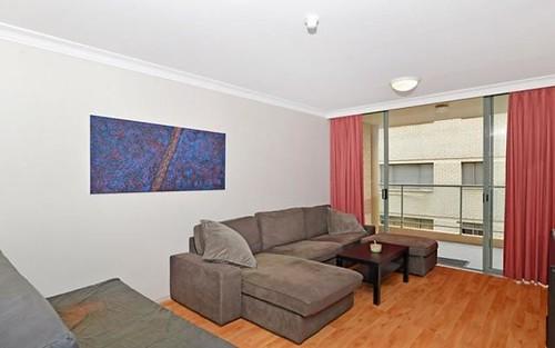 1002/8 Spring St, Bondi Junction NSW 2022