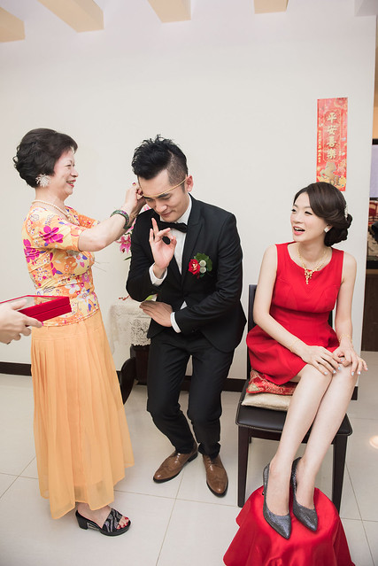 婚攝,婚攝推薦,婚禮攝影,婚禮紀錄,台北婚攝,永和易牙居,易牙居婚攝,婚攝紅帽子,紅帽子,紅帽子工作室,Redcap-Studio-34