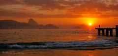 Amanhecer na Praia de Copacabana - Rio de Janeiro Breaking Dawn in Copacabana Beach - Rio450 #Rio450anos #Rio450years #Copacabana (.**rickipanema**.) Tags: brazil rio brasil riodejaneiro dawn copacabana sugarloaf podeaucar amanhecer imagensdorio praiadecopacabana copacabanabeach breakingdawn rickipanema riodejaneirocidademaravilhosa copacabanaprincesinhadomar cidadedoriodejaneiro praiasdorio rio2016 praiasdoriodejaneiro praiascariocas sunriseinriodejaneiro sunriseinrio brasil2016 brazil2016 imagensdoriodejaneiro riocidadeolmpica cidadedesosebastiaodoriodejaneiro amanhecernoriodejaneiro brasilemimagens rioemimagens beachesofrio dawninriodejaneiro amanhecernapraiadecopacabana dawninrio dawnincopacabanabeach imagensdopodeaucar rio450 rio450anos breakingdawninrio breakingdawnincopacabanabeach breakingdawninriodejaneiro breakingdawninsugarloaf rio450years