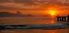 Amanhecer na Praia de Copacabana - Rio de Janeiro Breaking Dawn in Copacabana Beach - Rio450 #Rio450anos #Rio450years #Copacabana (.**rickipanema**.) Tags: brazil rio brasil riodejaneiro dawn copacabana sugarloaf pãodeaçucar amanhecer imagensdorio praiadecopacabana copacabanabeach breakingdawn rickipanema riodejaneirocidademaravilhosa copacabanaprincesinhadomar cidadedoriodejaneiro praiasdorio rio2016 praiasdoriodejaneiro praiascariocas sunriseinriodejaneiro sunriseinrio brasil2016 brazil2016 imagensdoriodejaneiro riocidadeolímpica cidadedesãosebastiaodoriodejaneiro amanhecernoriodejaneiro brasilemimagens rioemimagens beachesofrio dawninriodejaneiro amanhecernapraiadecopacabana dawninrio dawnincopacabanabeach imagensdopãodeaçucar rio450 rio450anos breakingdawninrio breakingdawnincopacabanabeach breakingdawninriodejaneiro breakingdawninsugarloaf rio450years