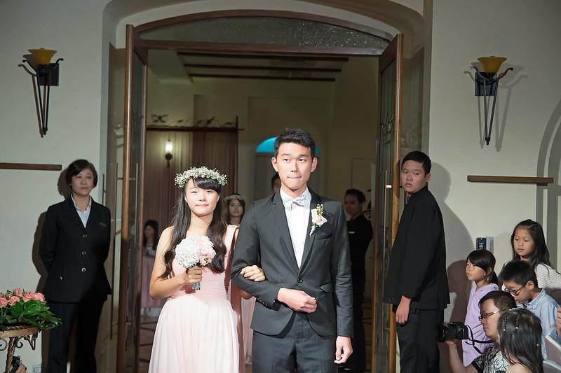 Wedding20141102_0503