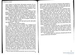 LivroMarcas_9293