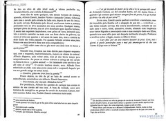 LivroMarcas_8889