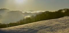 2015-02-12 (andreas.thomet) Tags: winter schweiz switzerland nebel suisse suiza hiver jura svizzera inverno sonne sonnenaufgang inviero