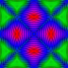 mir002779 copy (ArtGrafx) Tags: tile highresolution colorful hippy hippie seamless psychodelic bursts
