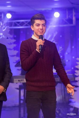 CHRISTMAS 2014-6