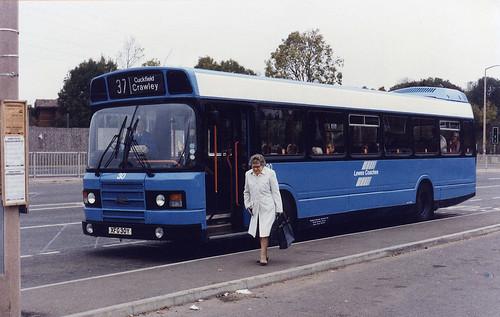 Brighton-30-XFG30Y-ThreeBridges-171092b