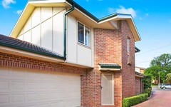 6/405 Port Hacking Road, Caringbah NSW