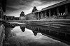 As above, so below (Motographer) Tags: bw reflection heritage history rain architecture religious temple nikon ruins monsoon empire karnataka lowkey hinduism hampi vijayanagar krishnadevaraya d7000 tokina1116mmf28 tokinaatx1116mmf28dx