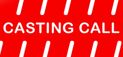 Louisiana Film Prize CASTING CALL!!... From the director of the 2014 Louisiana Film Prize Top 20 film, Flashbacks, Anthony A. Kung. From the filmmaker... We have a couple more roles to cast for our 2015 LaFilmPrize film entry - Choices http://ift.tt/1aNkT