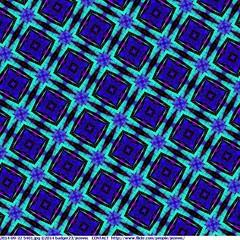 2014-09-32 5401 Blue Computer wallpapers patterns and design ideas (Badger 23 / jezevec) Tags: blue art azul blauw arte blu kunst bleu 500 blau niebieski  mavi biru bl asul    sininen taide  albastru      kk  modra  blr sztuka zils sinine  mlynas umn modr  mksla     plavaboja art     20140932