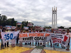 Divestment day Photo-15