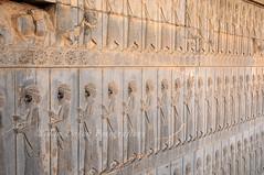 Persepolis (Sinan Doan) Tags: iran ran iraz shiraz persepolis nikon persepolisantikkenti persepolisanticcity iranian persian  iranphotos