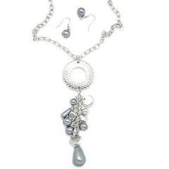 135_neck-silverkit1oct-box04