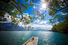 GTJ-2015-1224-4 (goteamjosh) Tags: lake taiwan    sunmoonlake nantou