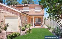 121A Targo Road, Girraween NSW