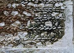 Moulay Idriss (diffendale) Tags: city urban hill morocco maroc vacant marocco marruecos marokko brickwork fas المغرب moulayidris opusmixtum марокко almaġrib marocum μαρόκο مولايإدريس mulayidris moulayidrisszerhoun faskrallığı moulaydriss lmaġrib
