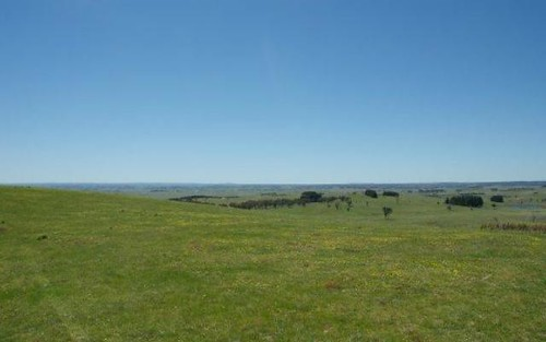 Lot 2 2572 Taralga Rd, Laggan NSW