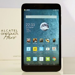 tactile specifications smartphones tablette (Photo: aladden_sima on Flickr)