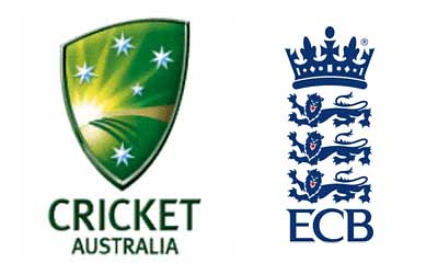 Australia vs England 2nd Match Pool A