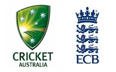 Australia vs England 2nd Match Pool A