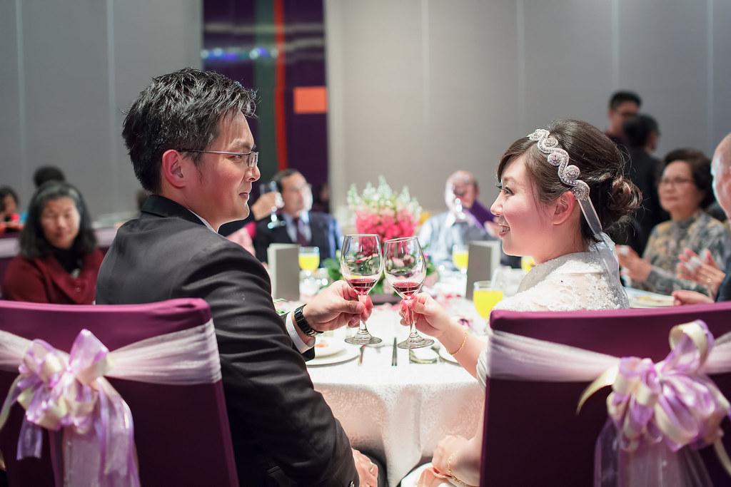 新竹婚攝,芙洛麗大飯店,芙洛麗,芙洛麗婚攝,新竹芙洛麗,新竹芙洛麗婚攝,婚攝,進達&若涵046