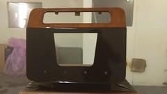 17 (ziggy216) Tags: radio computer conversion murphy 1952 1052 a170