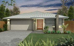 Lot 1144 EMERALD HILLS Estate, Leppington NSW