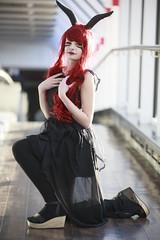 paris_manga_2015_fev_020 (eventpics) Tags: paris cosplay manga cosplayer pm cosplayers 19ème édition cosplays parismanga cosplaygirl cosplaygirls pm19 parismanga19èmeédition