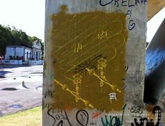 IMG_8897web (Alvaro Barata) Tags: stencil sk8 estencil