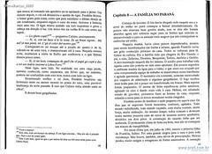 LivroMarcas_6869